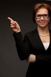 Advanced legal negotiation skills for women