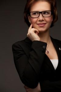 Legal negotiation skills for women