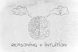 intuition in mediation and settlement decision making